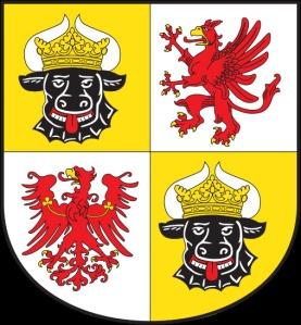 Mecklenburg-Western_Pomerania